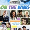 On The Wing Now Streaming on Amazon