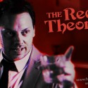 The Recursion Theorem Trailer and Festival Debut